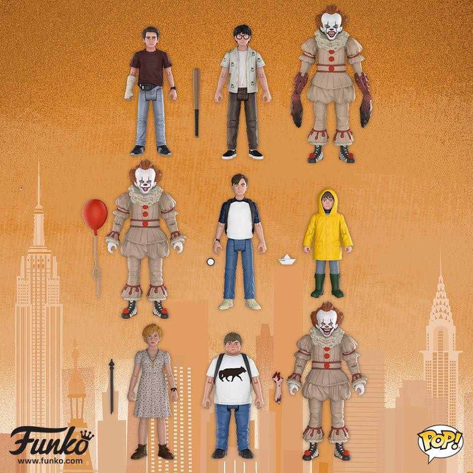[it funko figurines 2018 2]