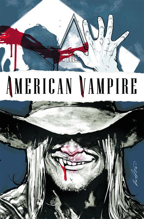 american-vampire1--couverture-alternative.jpg