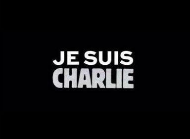 [charlie]