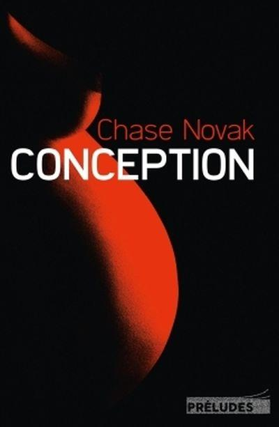 [conception chase novak preludes]
