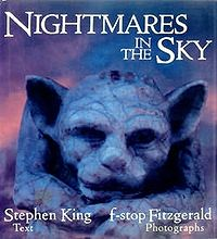 [nightmares in the sky stephenking]
