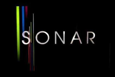 [sonar entertainment]