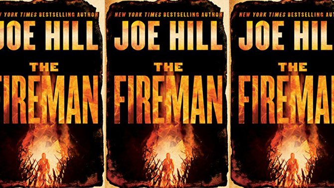 [the fineman joe hill]