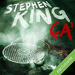 [ca stephenking livre audio 1]