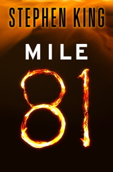 mile 81 stephen king cover