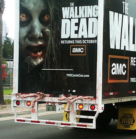 walking_dead_marketing-ambiant.jpg