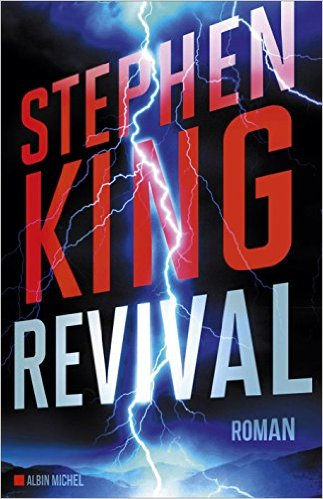 [revival stephen king albinmichel]