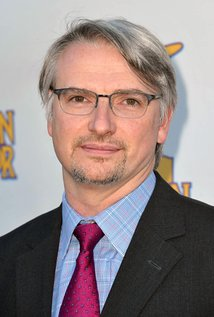 [glen mazzara]