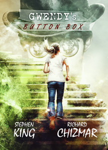 [stephenking gwendys button box sst publications]