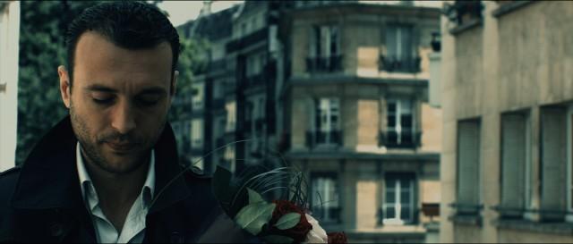 [homme aimait fleurs 02]4