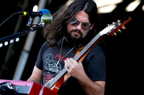 [ShooterJennings]