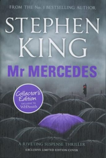 [MrMercedes StephenKing WHSmith cover 00]