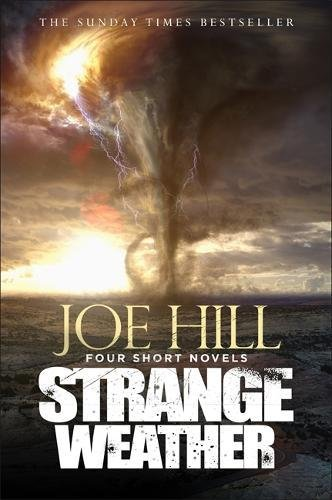 [joehill strange weather uk]