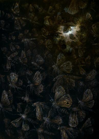 Stephen King - Cemetery Dance - Sleeping Beauties