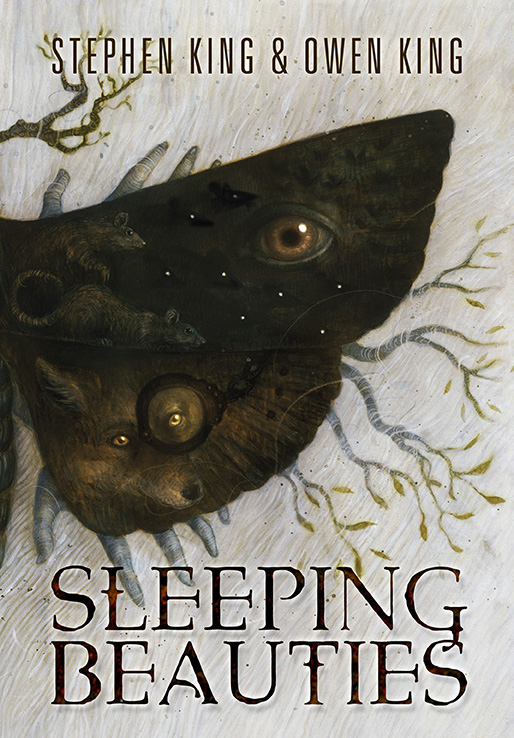 [stephenking owenking sleepingbeauties cemeterydance2]