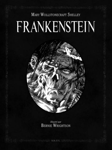 Frankenstein-Soleil-Productions.jpg