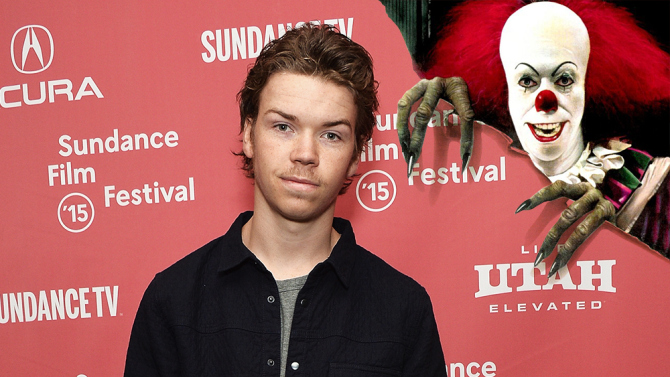 [pennywise ca stephenking will poulter]