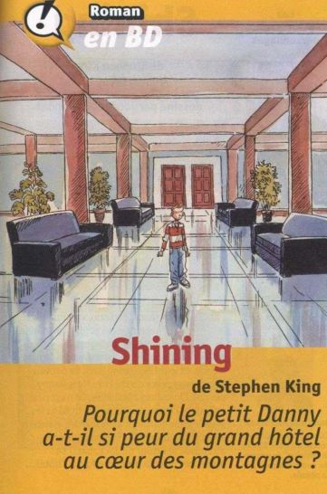[jebouquine200 shining stephenking 01]