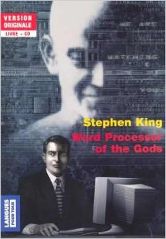 [word processor of gods stephenking pocket2005]