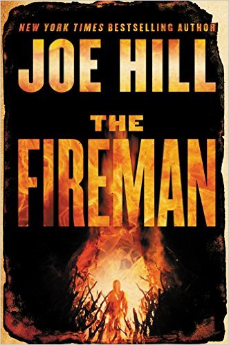 [thefireman joe hill]