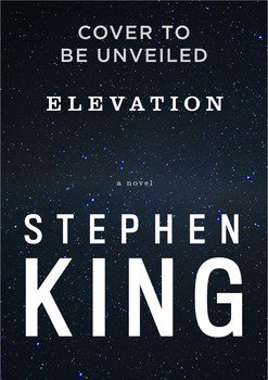 [stephenking elevation us cover scribner]