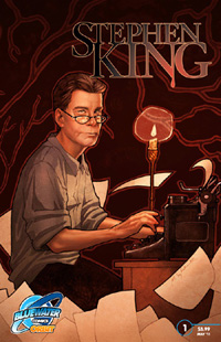 orbit_stephen-king-biographie-bd-cover.jpg