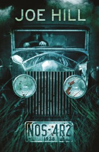 [joe hill nos4R2 uk cover]