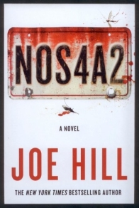 [joe hill nos4R2 us cover]