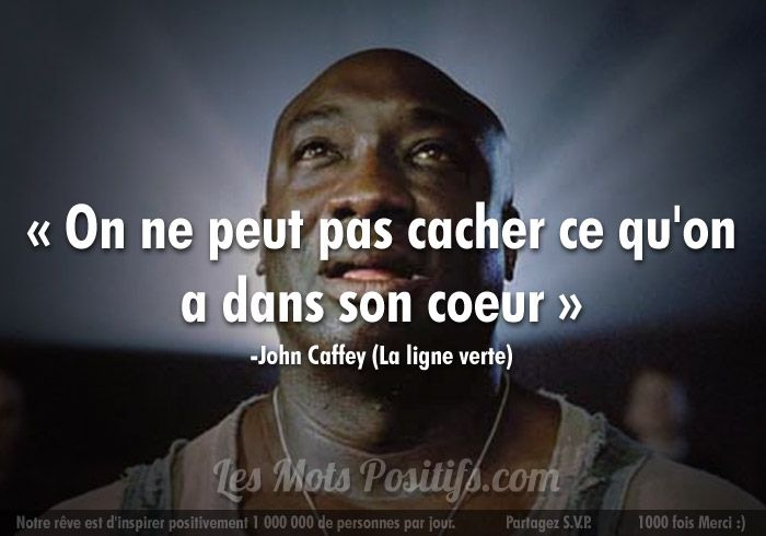 [citations laligneverte2]