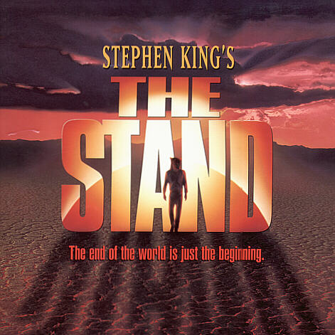 [thestand stephenking film]