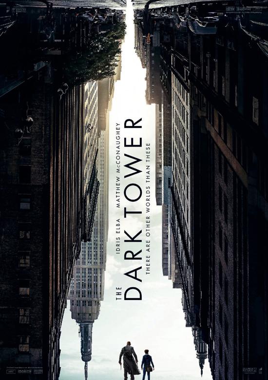 [thedarktower latoursombre poster]