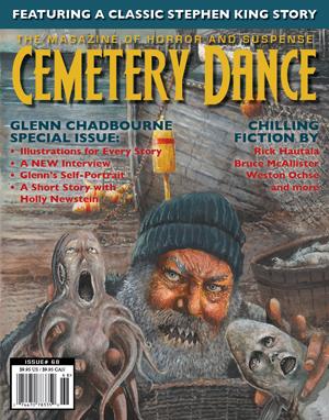 [cemeterydance68 - stephen king - the glass floor ]