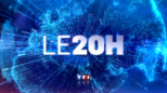 [20h TF1 small]