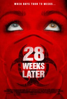 [28weekslater poster]
