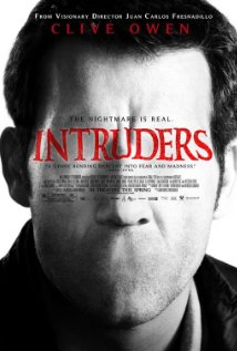 [intruders poster]