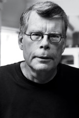 [stephenking interview]