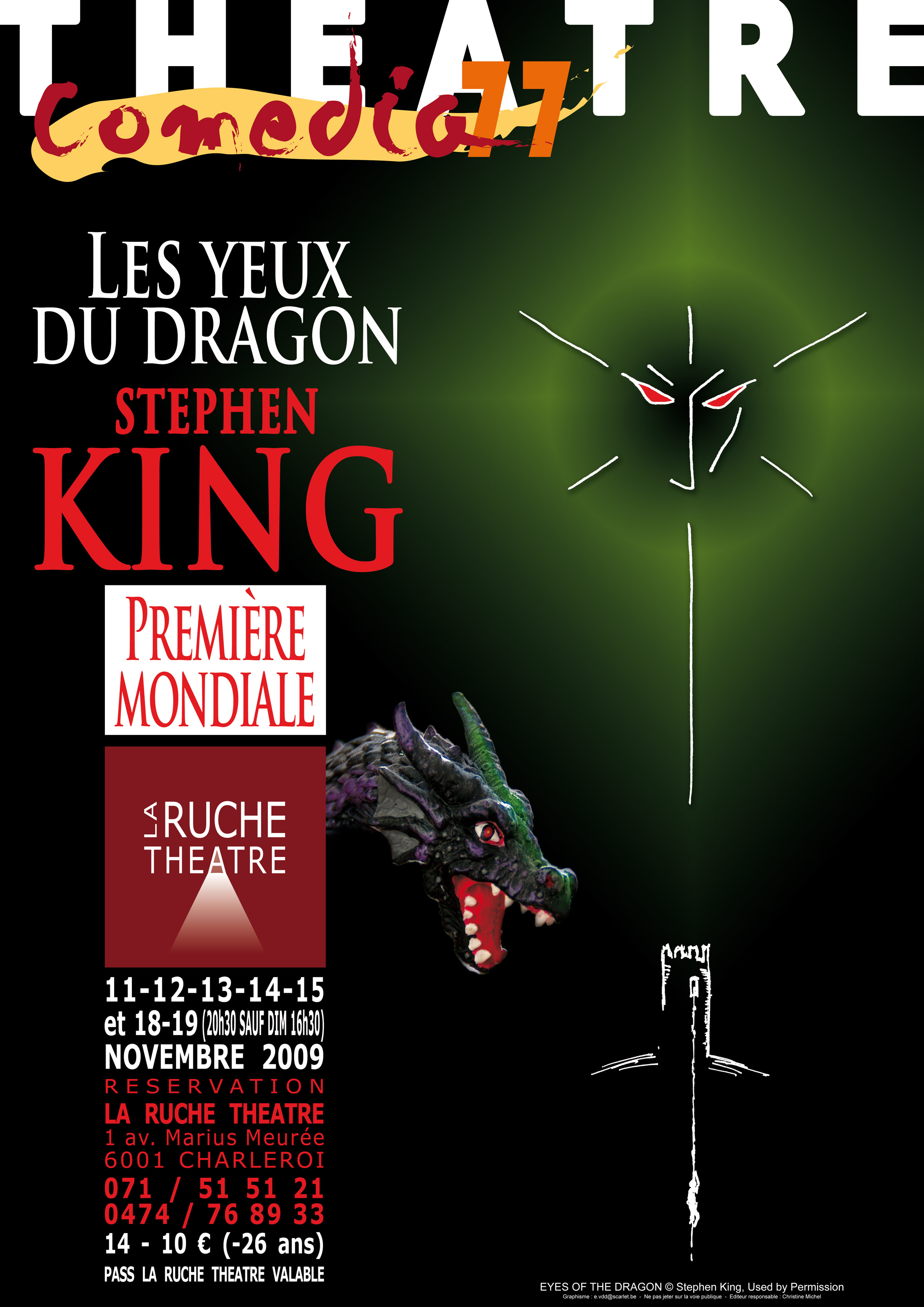 yeux-dragon-theatre.jpg