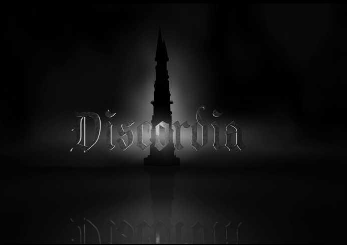 discordia-1.jpg