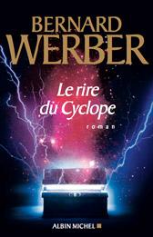 Bernard-Werber--Rire-du-cyclope.jpg