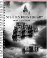 Stephen-King-library-desk-calendar-2012_octobre.jpg