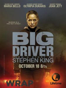 [big driver poster stephen king lifetime small]