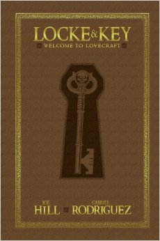 [lockeandkey limited edition US]