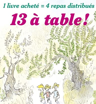 [13 a table 2018 maxime chattam small]