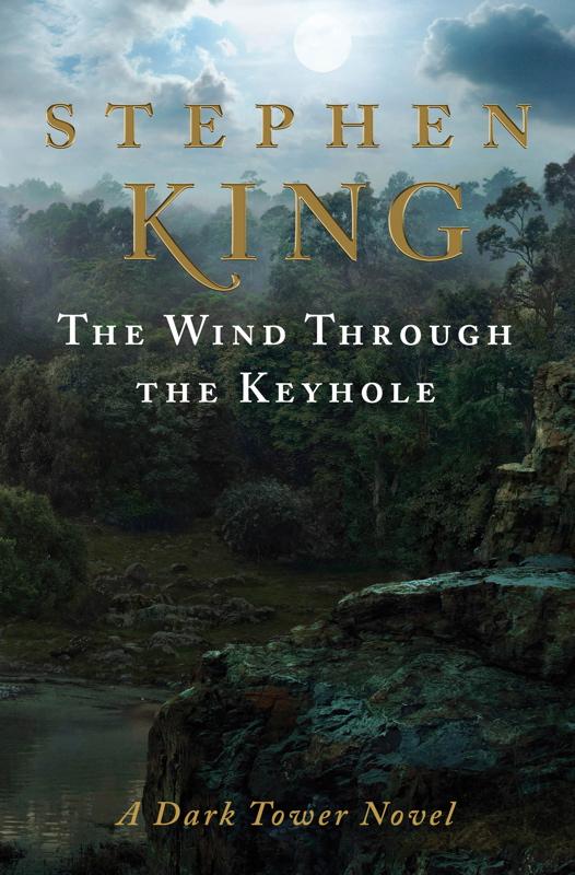 The Wind Through the Keyhole (Tour Sombre 4,5): en 2012 The-wind-through-the-keyhole_cover