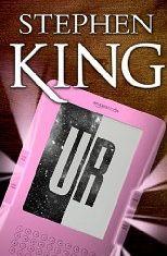 [UR stephen king kindle]