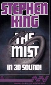 [themist audio2]