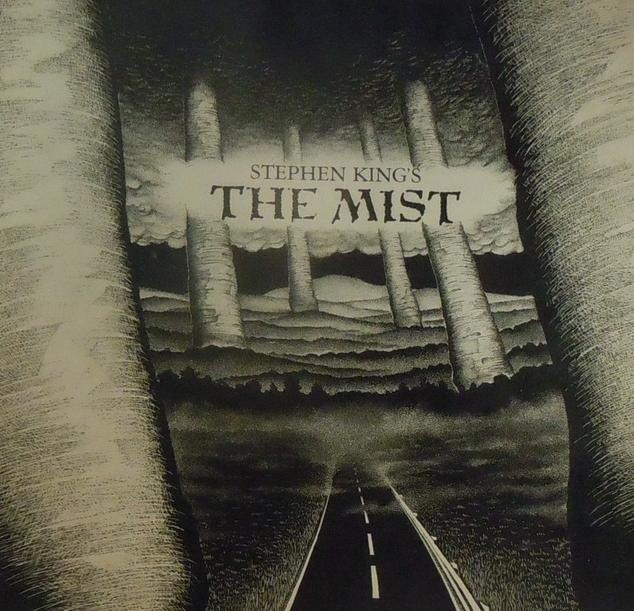 [themist vynil cover]