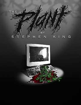 PlantCover.jpg