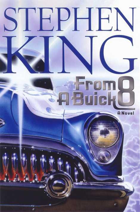 buick8.jpg