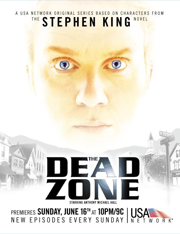 deadzoneposter.jpg